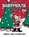 Jennifer L. Holm: Babymouse #15: A Very Babymouse Christmas