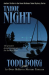 Todd Borg: Tahoe Night (Owen McKenna)