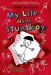 Janet Tashjian: My Life as a Stuntboy (The My Life series)