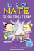 Lincoln Peirce: Big Nate: Thunka, Thunka, Thunka (Volume 14)