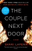 Shari Lapena: The Couple Next Door: A Novel
