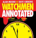 Leslie S. Klinger: Watchmen: The Annotated Edition