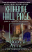 Katherine Page: The Body in the Attic: A Faith Fairchild Mystery (Faith Fairchild Mysteries)