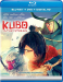 : Kubo and the Two Strings