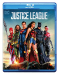: Justice League (BD) [Blu-ray]