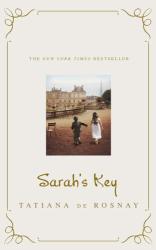 Tatiana de Rosnay: Sarah's Key (Special Gift Edition)