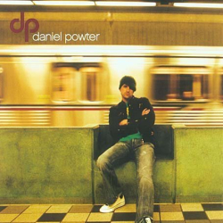 Dainel Powter -