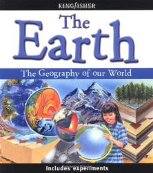 Barbara Taylor: The Earth