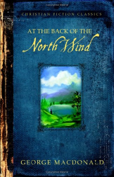 George MacDonald: At The Back of the North Wind