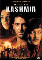 : Mission Kashmir