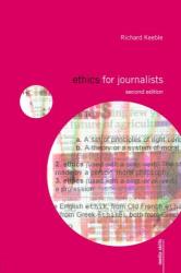 : EthicsForJournalists