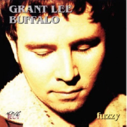 Grant Lee Buffalo: Fuzzy