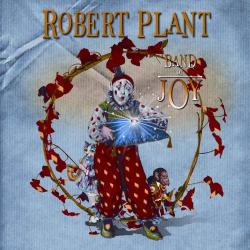 Robert Plant -