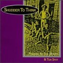 Shudder To Think - Funeral at the Movies/Ten Spot
