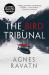 Agnes Ravatn: Bird Tribunal, The