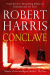 Robert Harris: Conclave