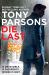 Tony Parsons: Die Last (DC Max Wolfe)