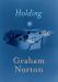 Graham Norton: Holding
