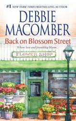 Debbie Macomber: Back on Blossom Street (The Knitting Books #3)