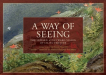I Lilias Trotter: A Way of Seeing: The Inward and Outward Vision of Lilias Trotter
