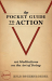 Kyle Eschenroader: The Pocket Guide to Action: 116 Meditations on the Art of Doing