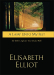 Elisabeth Elliot: A Lamp Unto My Feet: The Bible's Light For Your Daily Walk