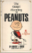 Robert L. Short: The Gospel According to Peanuts