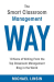 Michael Linsin: The Smart Classroom Management Way: 10 Years of Writing From the Top Classroom Management Blog in the World