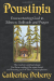Catherine Doherty: Poustinia: Encountering God in Silence, Solitude and Prayer (Madonna House Classics Vol.1)