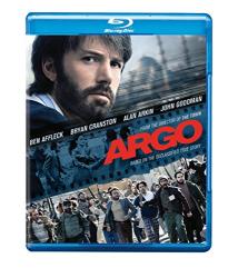 : Argo