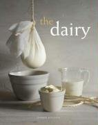 Leanne Kitchen: The Dairy (Providore series)