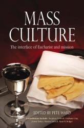 : Mass Culture