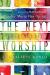 Sandra Maria Van Opstal: The Next Worship: Glorifying God in a Diverse World