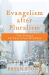 Bryan Stone: Evangelism after Pluralism: The Ethics of Christian Witness