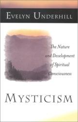 Evelyn Underhill: Mysticism