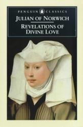 Julian: Revelations of Divine Love