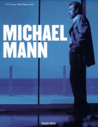 F.X. Feeney/Paul Duncan (Ed.): Michael Mann