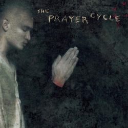 - The Prayer Cycle