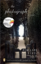 Penelope Lively: The Photograph