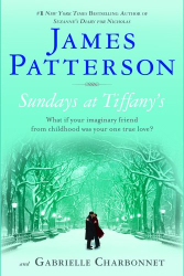 James Patterson: Sundays at Tiffany's
