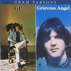 Gram Parsons & The Fallen Angels -