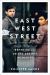 Philippe Sands: East West Street