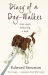 Edward Stourton: Diary of a Dog-walker: Time spent following a lead