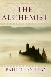 : The Alchemist