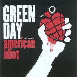 Greenday -