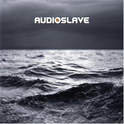 Audioslave -