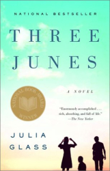 Julia Glass: Three Junes