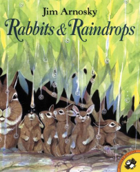 : Rabbits and Raindrops