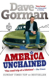 Dave Gorman: America Unchained