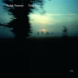 Ralph Towner -